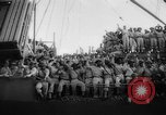 Image of American Expeditionary Forces Australia, 1942, second 10 stock footage video 65675050140