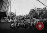 Image of American Expeditionary Forces Australia, 1942, second 11 stock footage video 65675050140