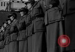 Image of Australian women cadets London England United Kingdom, 1938, second 7 stock footage video 65675050143