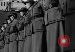 Image of Australian women cadets London England United Kingdom, 1938, second 8 stock footage video 65675050143