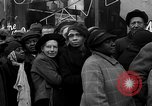 Image of Needy Americans Kansas City Missouri USA, 1938, second 4 stock footage video 65675050144