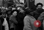 Image of Needy Americans Kansas City Missouri USA, 1938, second 5 stock footage video 65675050144