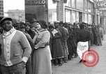 Image of Needy Americans Kansas City Missouri USA, 1938, second 6 stock footage video 65675050144