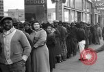 Image of Needy Americans Kansas City Missouri USA, 1938, second 7 stock footage video 65675050144