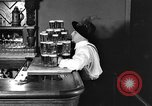 Image of Herman Pichner Cleveland Ohio USA, 1938, second 3 stock footage video 65675050147