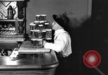 Image of Herman Pichner Cleveland Ohio USA, 1938, second 4 stock footage video 65675050147