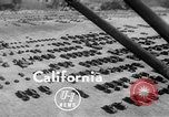 Image of United States Marine Corps California United States USA, 1949, second 1 stock footage video 65675050159