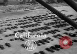 Image of United States Marine Corps California United States USA, 1949, second 2 stock footage video 65675050159