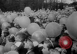 Image of Princess Juliana Holland Netherlands, 1949, second 6 stock footage video 65675050160