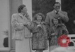 Image of Princess Juliana Holland Netherlands, 1949, second 9 stock footage video 65675050160