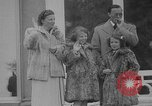 Image of Princess Juliana Holland Netherlands, 1949, second 11 stock footage video 65675050160
