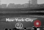Image of Leo Durocher New York United States USA, 1949, second 3 stock footage video 65675050162