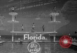 Image of American Divers Miami Florida USA, 1949, second 1 stock footage video 65675050163