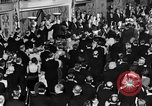 Image of Democratic Party Victory Dinner Washington DC, 1937, second 8 stock footage video 65675050164