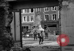 Image of U.S. 79th Infantry Division La Haye Du Puits France, 1944, second 1 stock footage video 65675050170