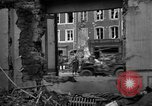 Image of U.S. 79th Infantry Division La Haye Du Puits France, 1944, second 3 stock footage video 65675050170