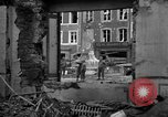 Image of U.S. 79th Infantry Division La Haye Du Puits France, 1944, second 12 stock footage video 65675050170