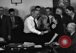 Image of US Senator Harry S Truman Washington DC USA, 1944, second 3 stock footage video 65675050172