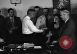 Image of US Senator Harry S Truman Washington DC USA, 1944, second 5 stock footage video 65675050172