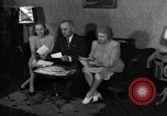 Image of Senator Harry S Truman Independence Missouri USA, 1944, second 3 stock footage video 65675050173
