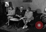 Image of Senator Harry S Truman Independence Missouri USA, 1944, second 9 stock footage video 65675050173