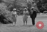 Image of Harry S Truman Independence Missouri USA, 1944, second 7 stock footage video 65675050174