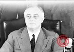 Image of Selective Service Registration Washington DC USA, 1940, second 1 stock footage video 65675050184