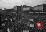 Image of Franklin Roosevelt reelection campaign United States USA, 1940, second 6 stock footage video 65675050185