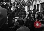 Image of President Franklin D. Roosevelt Honolulu Hawaii USA, 1944, second 3 stock footage video 65675050201