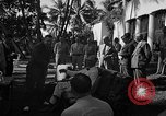 Image of President Franklin D. Roosevelt Honolulu Hawaii USA, 1944, second 4 stock footage video 65675050201