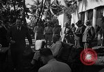 Image of President Franklin D. Roosevelt Honolulu Hawaii USA, 1944, second 5 stock footage video 65675050201
