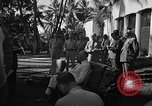 Image of President Franklin D. Roosevelt Honolulu Hawaii USA, 1944, second 8 stock footage video 65675050201