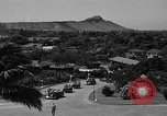 Image of dress parade Honolulu Hawaii USA, 1944, second 12 stock footage video 65675050202