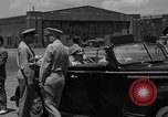 Image of President Franklin Roosevelt Honolulu Hawaii USA, 1944, second 6 stock footage video 65675050203