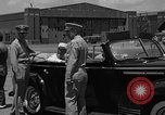 Image of President Franklin Roosevelt Honolulu Hawaii USA, 1944, second 7 stock footage video 65675050203