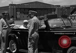 Image of President Franklin Roosevelt Honolulu Hawaii USA, 1944, second 11 stock footage video 65675050203