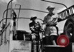 Image of British Signal Corpsmen North Africa, 1941, second 7 stock footage video 65675050207