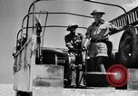 Image of British Signal Corpsmen North Africa, 1941, second 8 stock footage video 65675050207