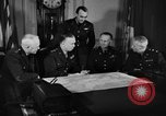 Image of Casablanca Conference Casablanca Morocco, 1943, second 8 stock footage video 65675050210