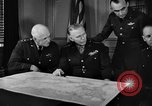 Image of Casablanca Conference Casablanca Morocco, 1943, second 11 stock footage video 65675050210