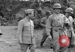 Image of French-North African Commission North Africa, 1943, second 7 stock footage video 65675050211