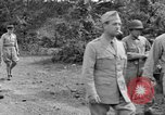 Image of French-North African Commission North Africa, 1943, second 8 stock footage video 65675050211