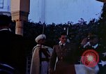 Image of General Auguste Nogues's residence Rabat Morocco, 1942, second 2 stock footage video 65675050216