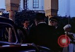 Image of General Auguste Nogues's residence Rabat Morocco, 1942, second 5 stock footage video 65675050216