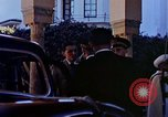 Image of General Auguste Nogues's residence Rabat Morocco, 1942, second 7 stock footage video 65675050216