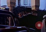 Image of General Auguste Nogues's residence Rabat Morocco, 1942, second 8 stock footage video 65675050216