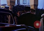 Image of General Auguste Nogues's residence Rabat Morocco, 1942, second 10 stock footage video 65675050216