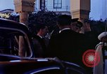 Image of General Auguste Nogues's residence Rabat Morocco, 1942, second 11 stock footage video 65675050216