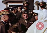 Image of military officers Rabat Morocco, 1942, second 7 stock footage video 65675050217