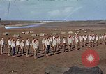 Image of American 15th Infantry Troops Casablanca Morocco, 1942, second 1 stock footage video 65675050218